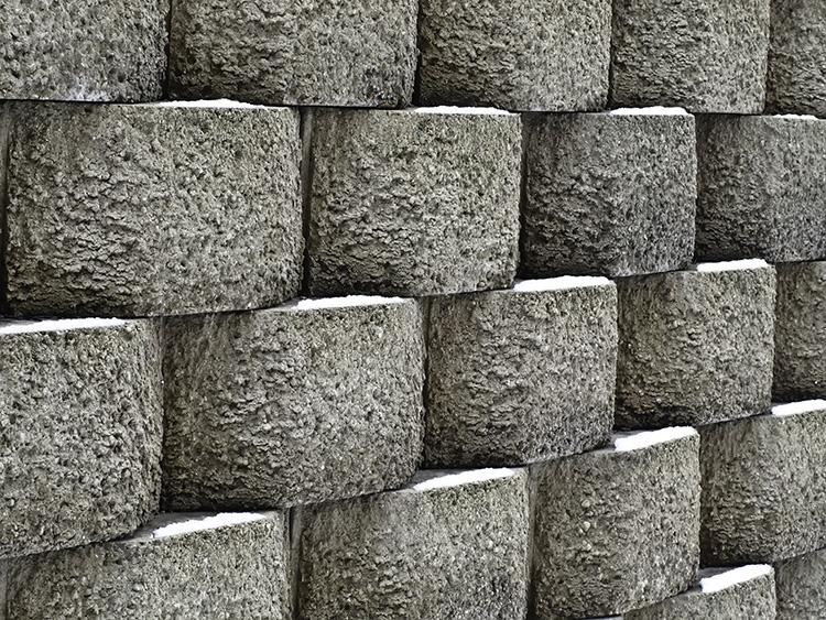 Mid Hudson Concrete Products